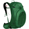 Osprey Packs Manta AG 28L Backpack