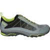 Asolo Fury Hiking Shoe - Men's