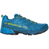 La Sportiva Akyra GTX Trail Running Shoe - Men's