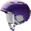 Smith Pivot Junior MIPS Helmet - Kids'