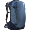 Thule Capstone 32L Backpack