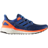 Adidas Energy Boost Running Shoe - Men's