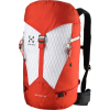 Haglofs Roc Spirit 40L Backpack