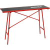 Swix Waxing Table - Small