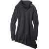SmartWool Cascade Valley Asymmetric Tunic - Women's