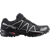 Salomon Speedcross 4 GTX Trail