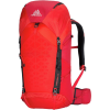 Gregory Paragon 38L Backpack
