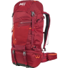 Millet Ubic 30L Backpack