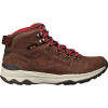 Teva Arrowood Utility Mid Boot - Men's