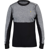Fjallraven Bergtagen Woolmesh Sweater - Men's
