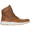 Timberland Eagle Bay Leather Boot - Men's