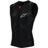 Alpinestars Evolution Vest