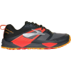 Brooks Cascadia 12 GTX Running Shoe - Men's