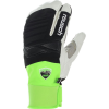 Reusch Daron Rahlves Signature Model D Money R-Tex Mitten - Men's