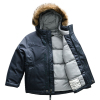 The North Face Greenland Hooded Down Parka   Toddler Girls'