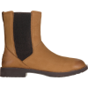UGG Larra Boot - Women's