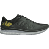 New Balance Fuel Cell v1 Running Shoe - Men's