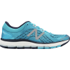 New Balance 1260v7 Running Shoe - Women's