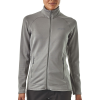 Patagonia R1 Full-Zip Fleece Jacket - Women's