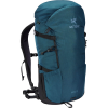 Arc'teryx Brize 25L Backpack