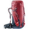 Deuter Guide 35L+ Backpack