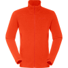 Norrona Falketind Warm1 Fleece Jacket - Men's