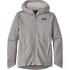 Patagonia Ukiah Hooded Jacket