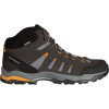 Scarpa Moraine Mid GTX Hiking Boot - Men's
