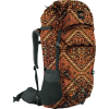 The North Face Drift 55L Backpack