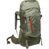 The North Face Terra 50 L Backpack