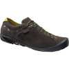 Salewa Ramble GTX Shoe - Women's