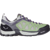 Salewa Firetail 3 GTX Approach Shoe - Women's