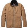 Toad&Co Double Bock Jacket - Men's