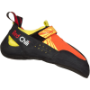 Red Chili Atomyc Climbing Shoe - Men's