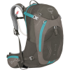Osprey Packs Mira AG 18L Backpack - Women's