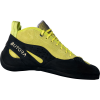 Butora Altura Climbing Shoe - Wide Fit