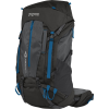 JanSport Klamath 55L Backpack