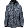 Marmot Powderhorn Jacket - Boys'