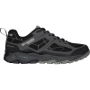 Montrail Trans Alps II Outdry Trail Running Shoe - Men's