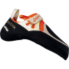 Butora Acro Climbing Shoe - Wide Fit
