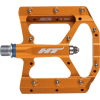 HT Components AE05 Evo Pedals