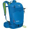 Osprey Packs Kamber 22L Backpack