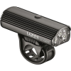 Lezyne Super Drive 1250XXL Loaded Light