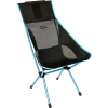 Helinox Sunset Camp Chair