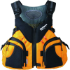 Stohlquist Keeper Personal Flotation Device