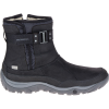 Merrell Murren Strap Waterproof Boot - Women's