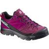 Salomon X ALP LTR Approach Shoe - Women's