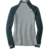 SmartWool Dacono Funnel Neck Sweater - Women's