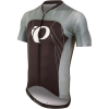 Pearl Izumi Pro Pursuit Speed Jersey   Short Sleeve   Men's