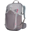 Gregory Juno 30L Backpack - Women's